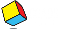 coads-partners-logo-white