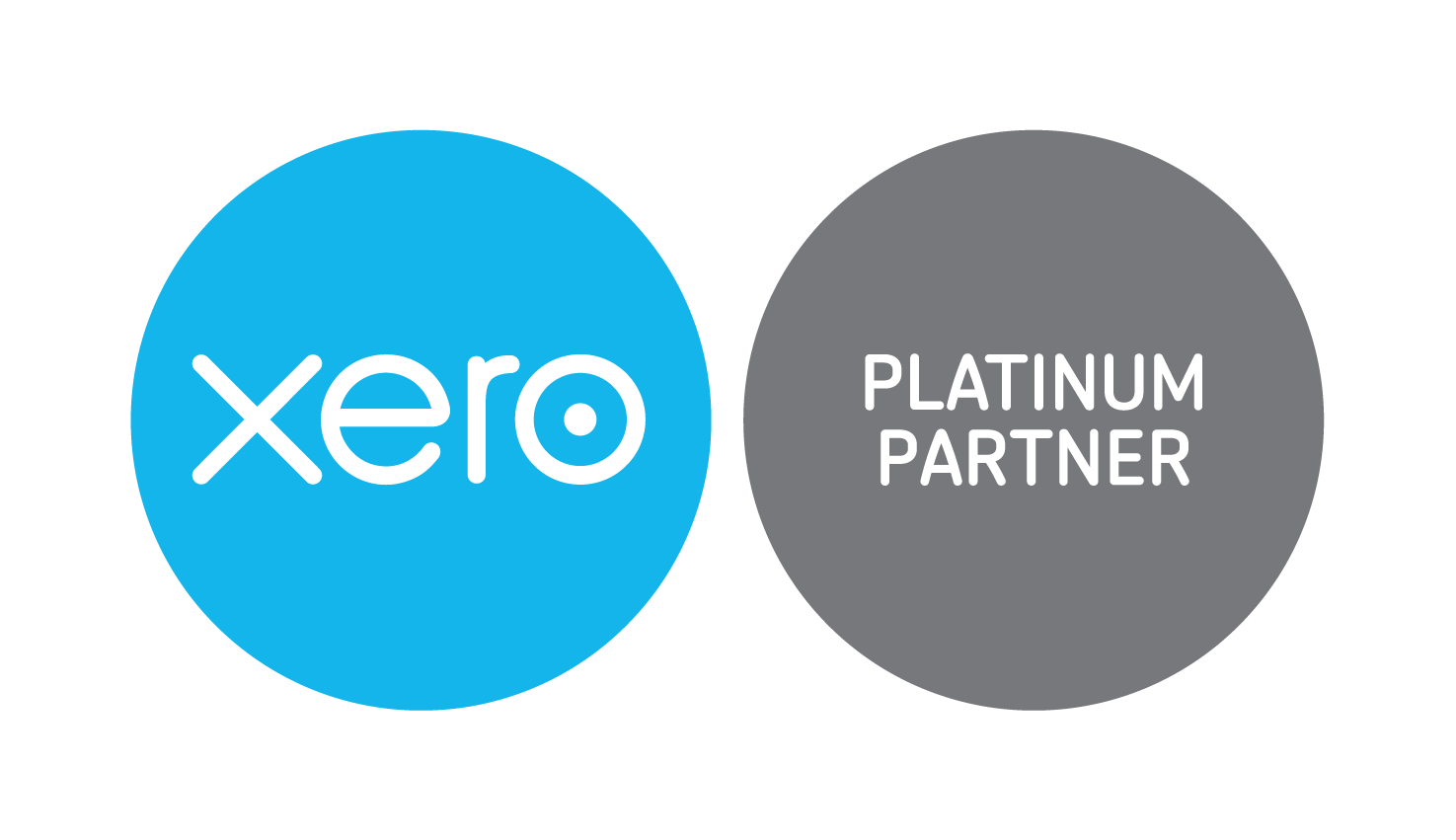 xero-platinum-partner-badge