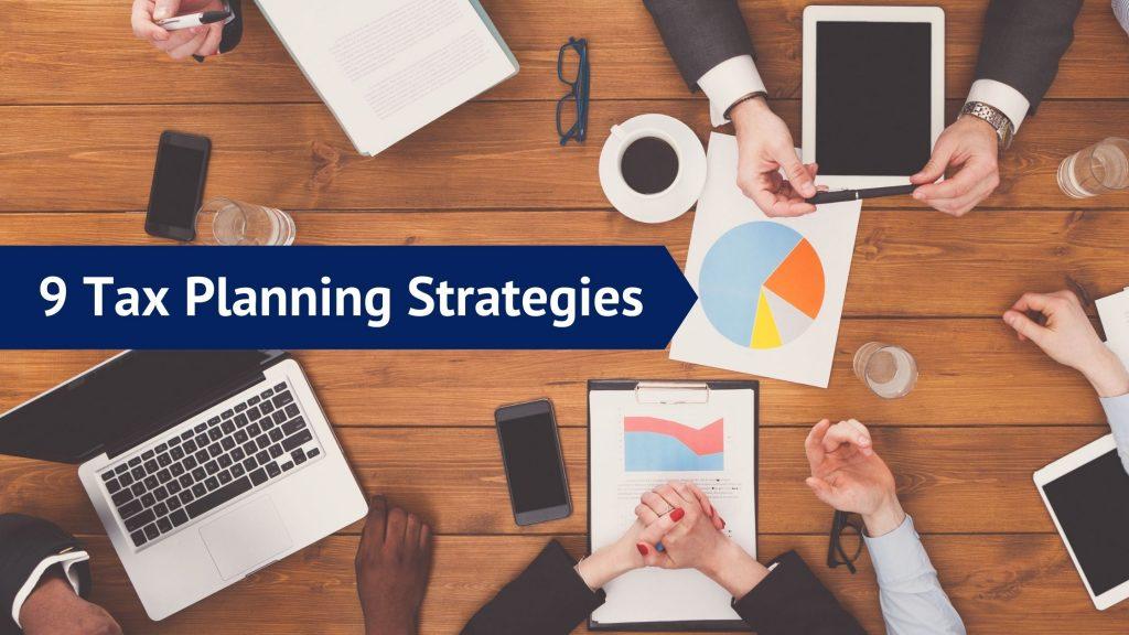 tax-planning-strategies-coads-partners-blog